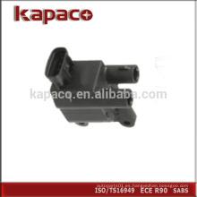 Para TOYOTA auto bobina de encendido precio ICS10234 610-58482 90919-02218