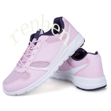 Hot Women′s Sneaker Shoes