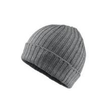 Sombrero hecho punto Slouchy Beanie