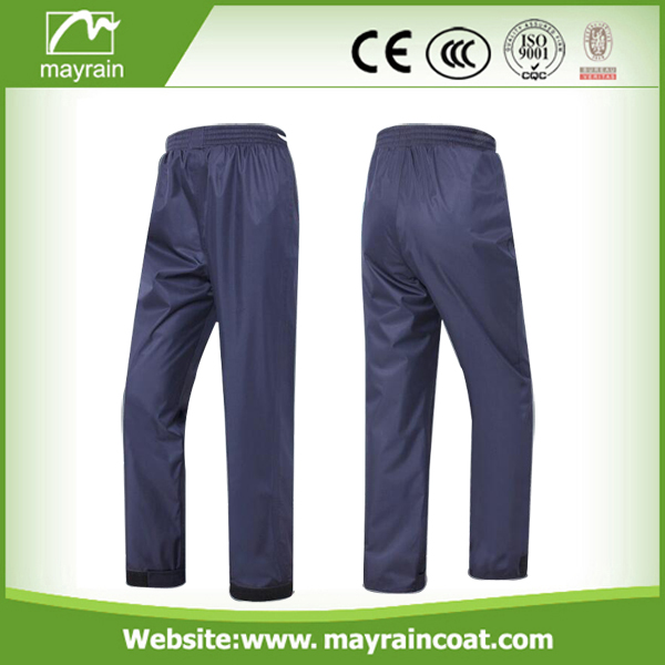 men padded cargo pants