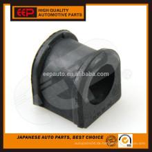 Auto Stabilisator Buchse für Mazda 323 BC1D-34-156 Mazda 323 Teile