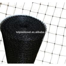 Rede bi-orientada UV da grade da toupeira de 1.2mx 200m anti-toupeira para a malha da proteção do gramado