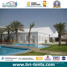 Cheap Extra Large Party Tents / Used Wedding and Party Tents