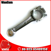 Real Cummins Diesel Engine Parts Connecting Rod 3013930