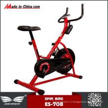 Хорошее качество OEM магнитного сопротивления Спиннинг велосипед для продажи