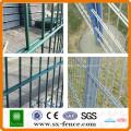 Fabricante profissional de ISO9001 Anping que shunxing fábrica