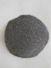 Ferro silikon Strontium aloi