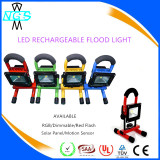 Shenzhen Well-known for its fine quality led outdoor flood light