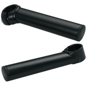 Soldadura TIG curva Bar-End (YC-92)