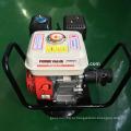Genour Power ZH50GV Бензин / бензин Бетонные вибраторы с двигателем 6,5 л.с. и 45 мм покер