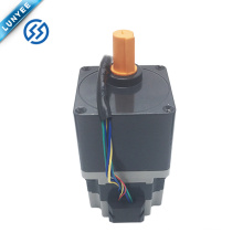 36v 25w 60w 200w 300w 400w 500w high torque dc gear motor with gearbox