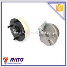 Fábrica china directamente la producción ATV110 piezas de montaje de freno
