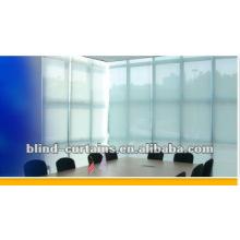 Hängende dekorative Tafel blind Design