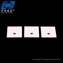 substrat d'isolation électrique