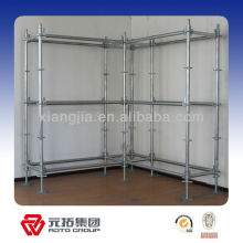 3M scaffolding standard british standard scaffolding