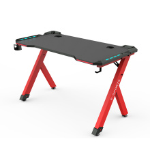 E-Sport Gamer Desk Hot Sellong