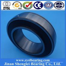 Para los rodamientos Compradores de cojinetes lisos CS209 con buena calidad y el mejor precio hecho en China