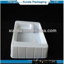 Plastic Packaging of Cosmetic Packaging