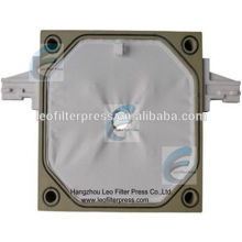 Leo Filter Press Industrial Filter Cloth,Filter Press Cloths for Different Size Filter Press, Filter Press Plates