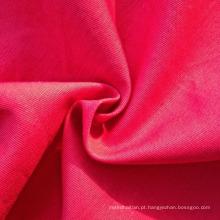 140 X 98 Tecido de linho de algodão misturado (QF13-0189)