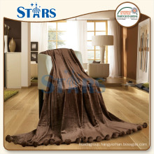 GS-XYMTQ001-06 Direct factory new trendy used blanket for sales