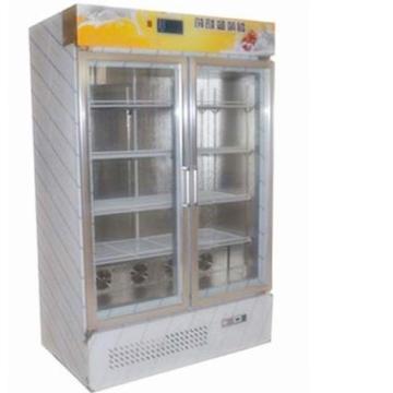 Машина для производства йогурта