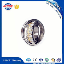 (23252ca/c3) Air Compressor Bearing Koyo Brand in China