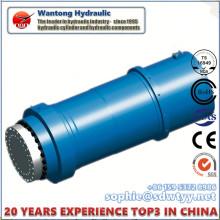Professional Dam Gate Hydraulic Cylinder Manufacturer