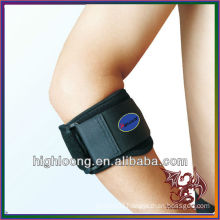 Highloong Waterproof Durable Elbow Brace