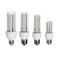 Lámpara de LED para la iluminación casera