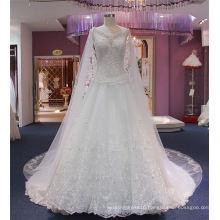 Hot Sale Beading Wedding Dress