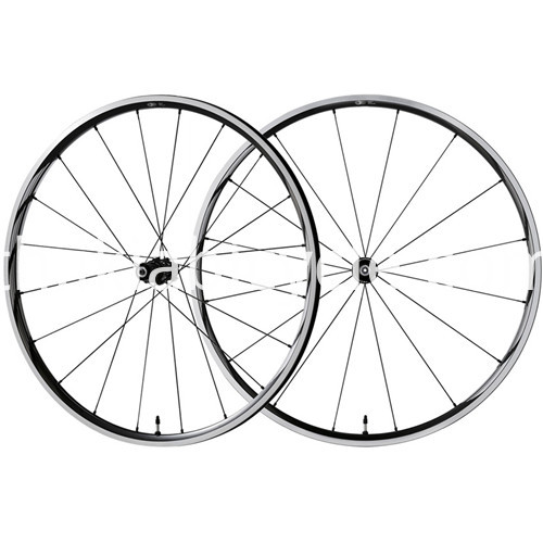 Strong Bike Steel Wheel Rim
