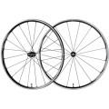 Bike Steel Wheel Rim