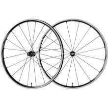 Roue en acier de vélo