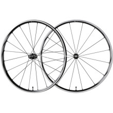Bike Steel Wheel Rim