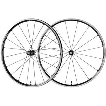 Aro de roda de aço de bicicleta