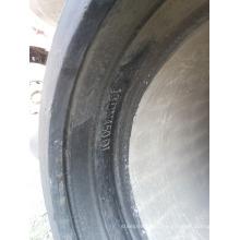 """ISO2531 K9 80 """"DN2000 Ductil Ferro Pipe"""