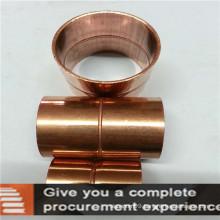 C12100 copper tube