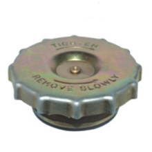 Radiator cap for nissan F135