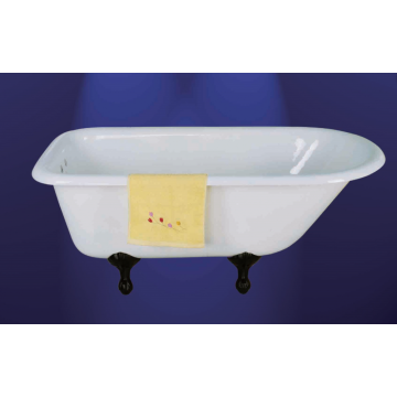 Cheap Portable Freestanding Bathtub