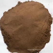High purity Palladium CAS:13820-53-6 Cl4Na2Pd Sodium tetrachloropalladate(II) with the best price