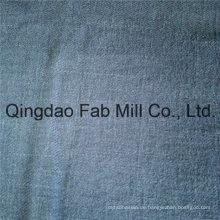 100% Ramie Stoff für Wohntextil oder Kleidungsstück (QF16-2523)