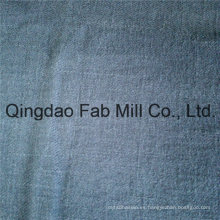 100% tela de ramie para Hometextile o prendas de vestir (QF16-2523)