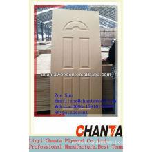 skin door for hdf door skin,plain hdf