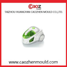 High Quality Plastic Injection Vacuum Cleaner Mould