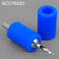 1.25'' Premium Silicone Grip Disposable Tattoo Tube - Diamond Tips, Wholesale Tattoo Supplies