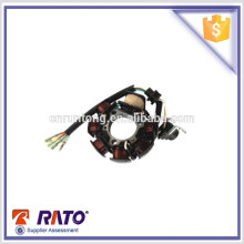 For JS110 parts magnet coil for motorcycle