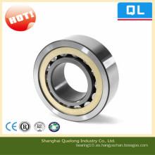 OEM de alta calidad de material rodamiento de rodillos cilíndricos