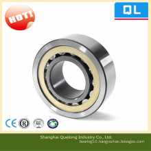 OEM Service High Quality Material Cylindrical Roller Bearing
