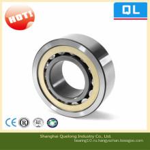 Обслуживание OEM Высокое качество Материал Цилиндрический роликовый подшипник